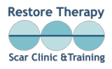 Restore Therapy Clinic